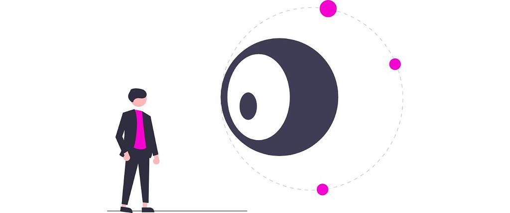 monitoring_banner
