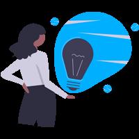 خلاقیت در پیاده سازی راهکارهای مدیریت شده
