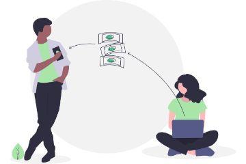 transfer_money