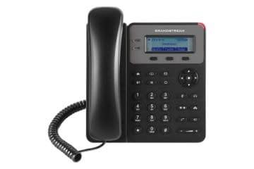 GXP1610-1615